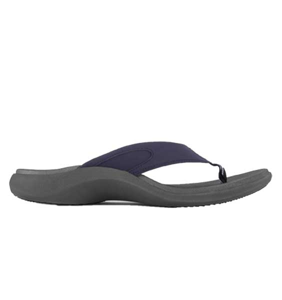 SOLE Sport Flips Tide, Men's *Limited Stock