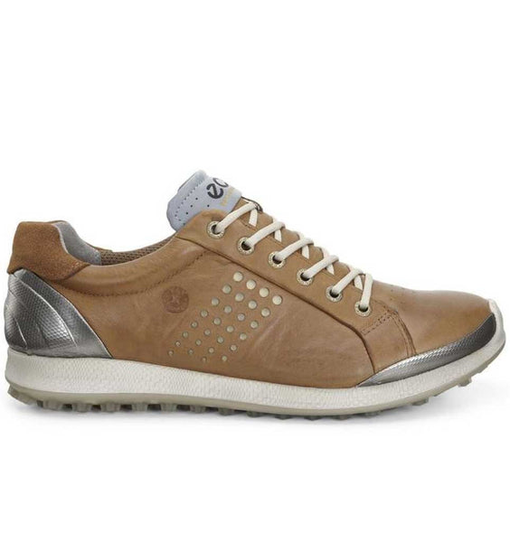"""ECCO"" Men's BIOM Hybrid 2 