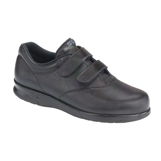 """SAS"" Me Too Women's Shoes - Black"