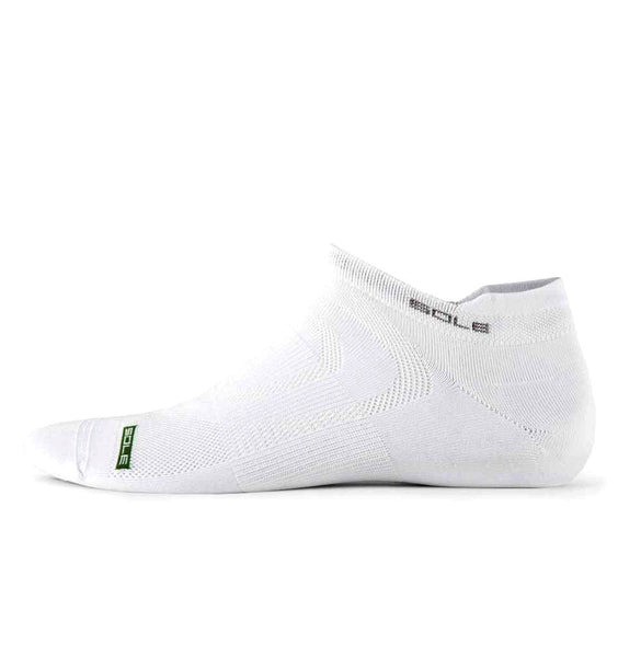 (SOLE) Unisex Lightweight Sport No Show (various colours)