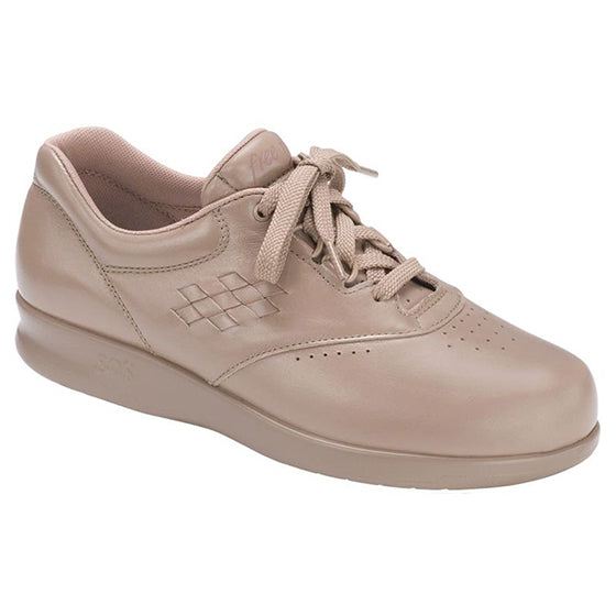 """SAS"" Freetime Women's Shoes - Mocha"