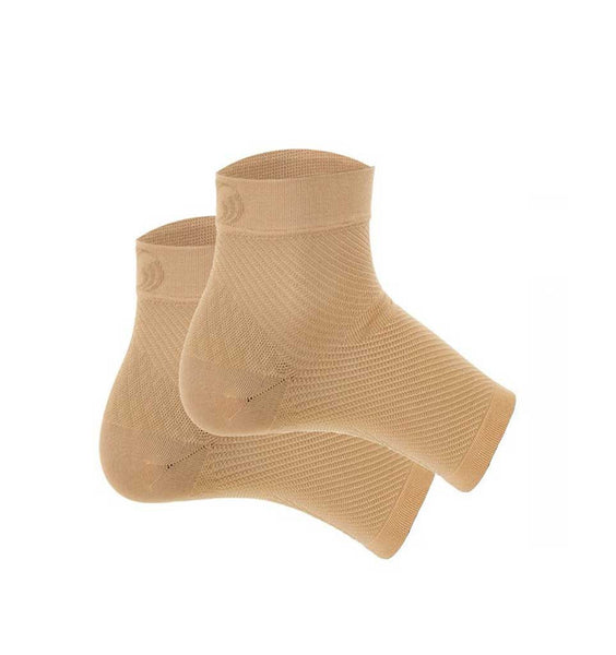 OrthoSleeve™ Plantar Fasciitis Compression Foot Sleeve (FS6) (1580089732)