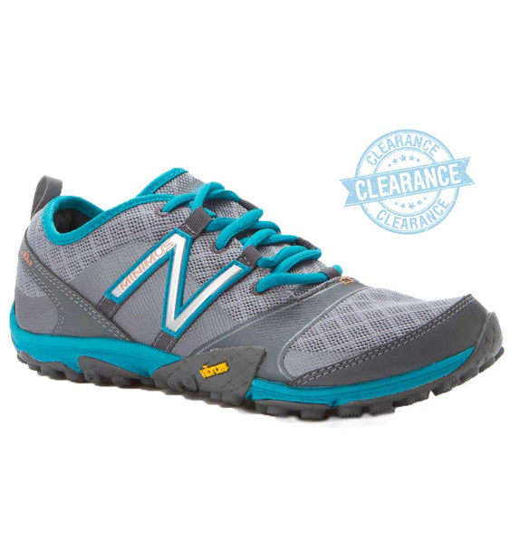Women's New Balance WT10GG3