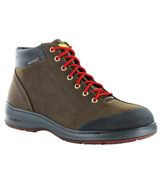 """MELLOW WALK"" Men's Patrick 2.0 Urban Hiker"
