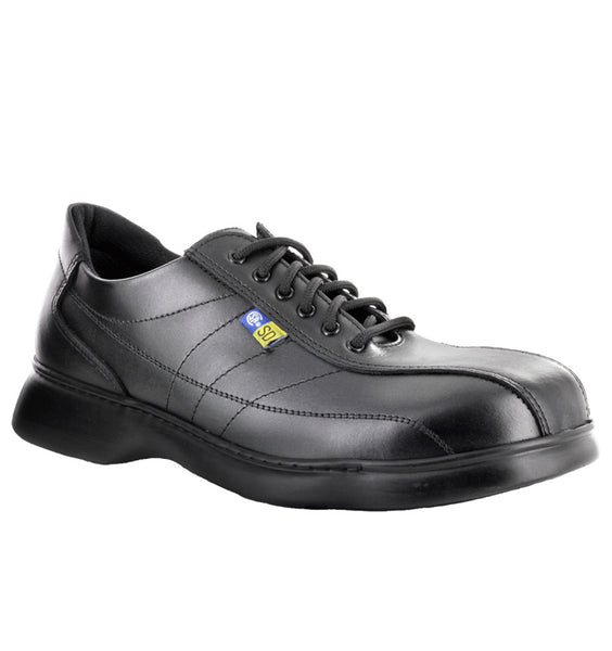 """MELLOW WALK"" Men's Patrick 2.0 Dress Lace Shoe"