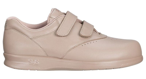 """SAS"" Me Too Women's Shoes - Mocha"