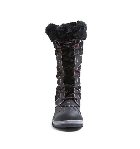 """BLONDO"" Women's Sasha Boot"