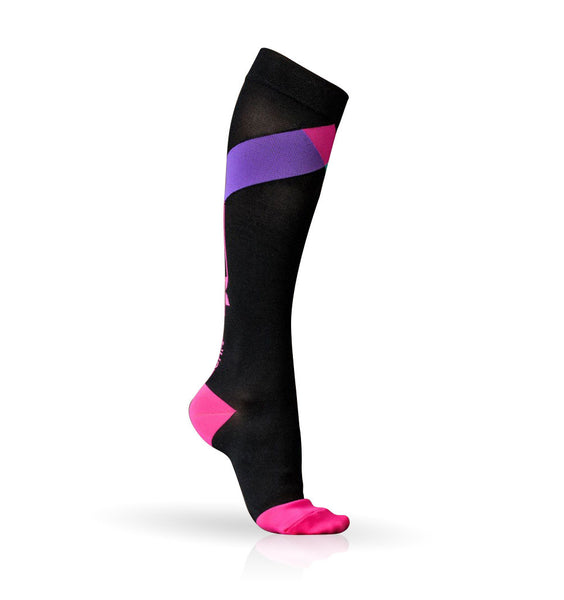 (ACHI+) Medical Compression Sock, SPIRIT TECH 20-30 MMHG (4302924356)