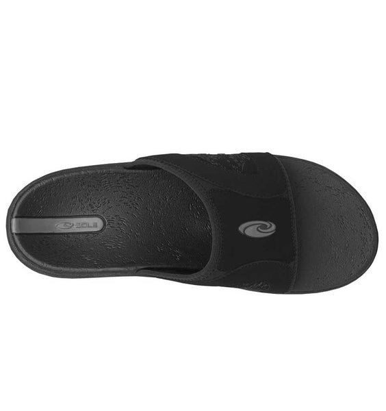 """SOLE"" Men's Sport Slides"