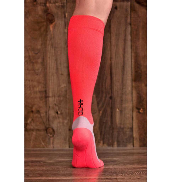(ACHI+) Medical Compression Sock, VIBE TECH 20-30 MMHG