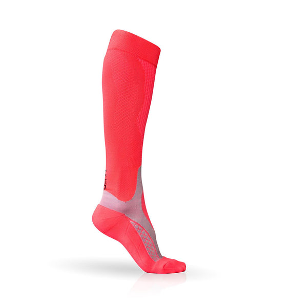 (ACHI+) Medical Compression Sock, VIBE TECH 20-30 MMHG (4303083140)