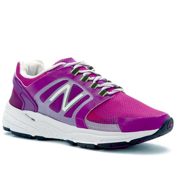 """NEW BALANCE"" Women's 3040 (various colours) (1878916036)"