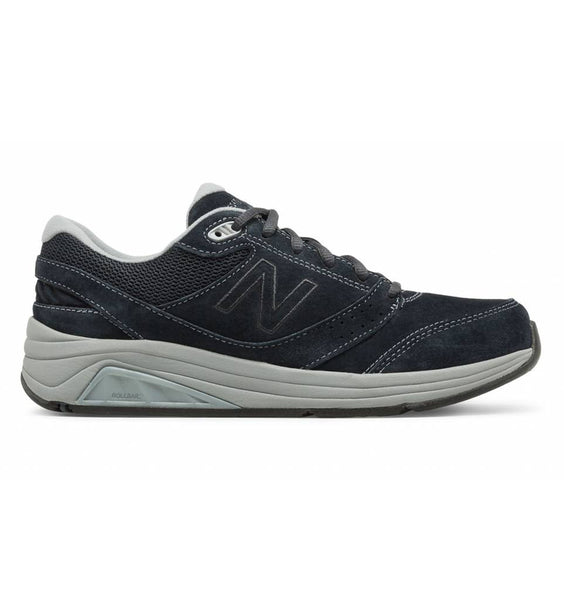 """NEW BALANCE"" Womens 928 NV3 (4629650604122)"