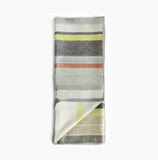 Bungalo Shupaca Soft Throw Blanket Desert Sand