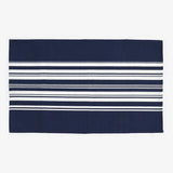 Simple Stripe Tea Towels