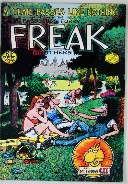 Comic_A_year_Passes_Like_Nothing_with_Fabulous_Furry_Freak_Brothers_1980_RSZ_2_2048x.JPG