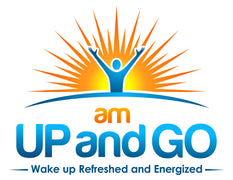Up and Go Coupons and Promo Code