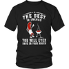 The Best 10 inches You Will Ever Have In Your Mouth Funny BBQ Grilling Tee/Hoodie