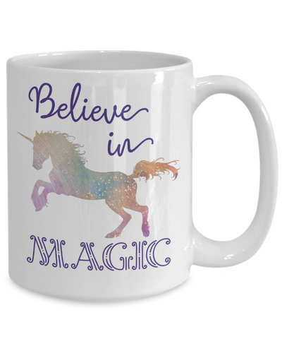 unicorn mug gifts
