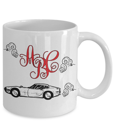 car lover gifts