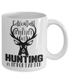 hunting lover gifts