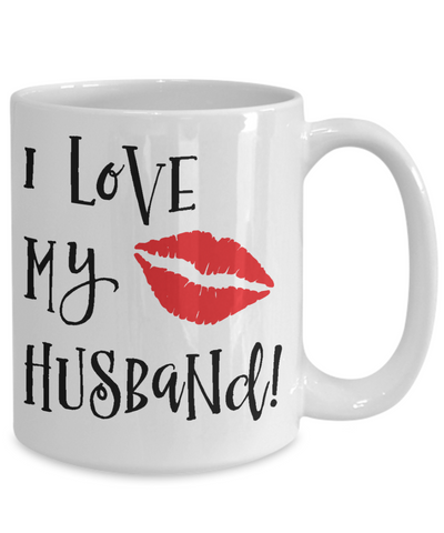 husband gift ideas