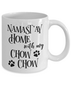 chow chow lover gifts