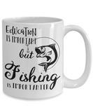 fishing gift ideas
