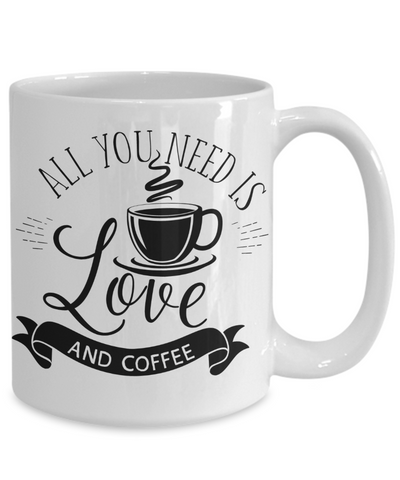 coffee lover mugs