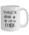 collie lover gift ideas