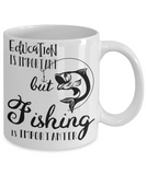 fishing lover gifts