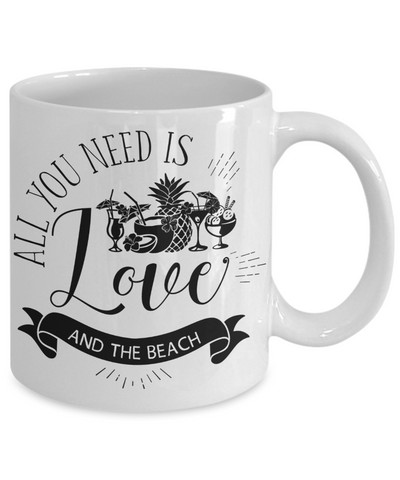 beach lover gift ideas