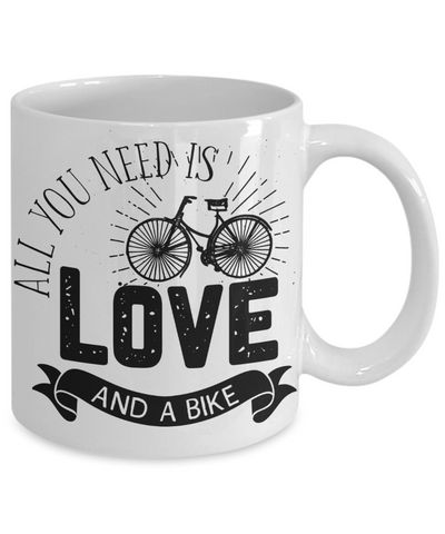biking lover gifts