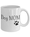 dog mom gift idea