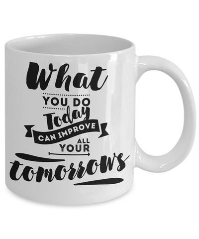 inspirational gifts ideas