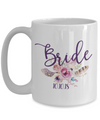 gifts for bride