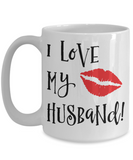 hubby gifts