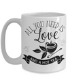 tea lover mugs