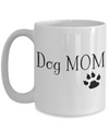 dog mother gift ideas