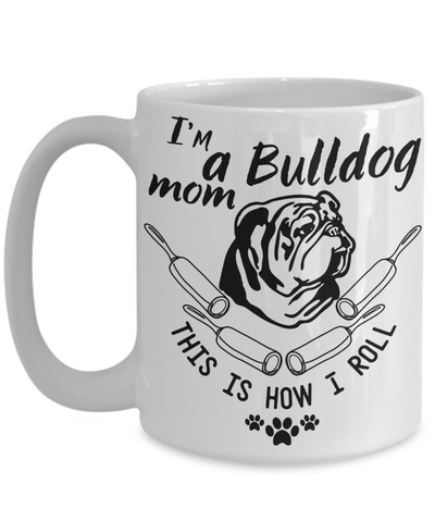 bulldog owner gift ideas