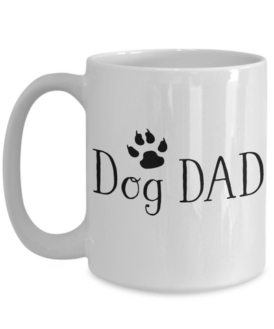 dog owner gift ideas