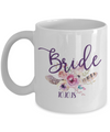 Bride to Be Coffee Mug | Bridal Shower Gift