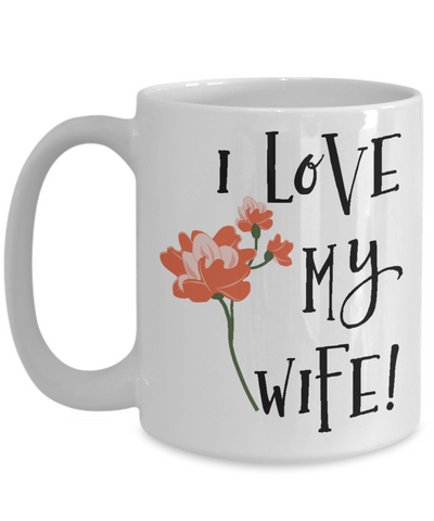 gifts for wives