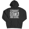 Limited Edition - Straight Outta High School