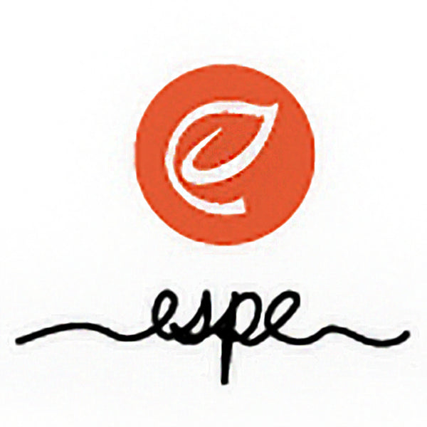 ESPE Bags & Wallets