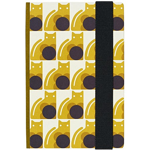 Orla Kiely - Notebooks