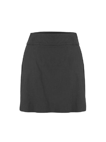 UP! PANTS - Classic Skort
