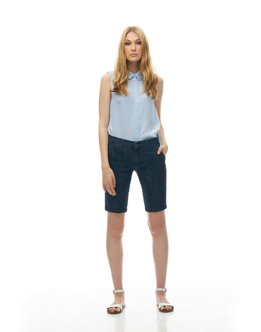 Yoga Jeans - Malia Relaxed Shorts