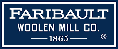 Faribault Mill