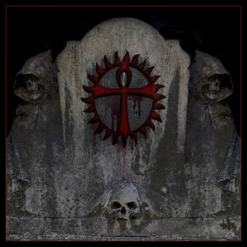"ZOLTAN ""Tombs of the blind Dead"" MLP - Cineploit Records & Discs"